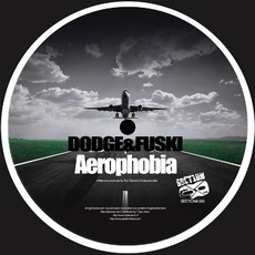 Aerophobia mp3 Single by Dodge & Fuski