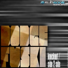 Knockout Side 2 Side mp3 Single by Dodge & Fuski