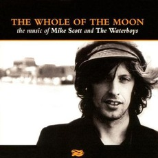 The Whole Of The Moon: The Music Of Mike Scott And The Waterboys mp3 Live by The Waterboys