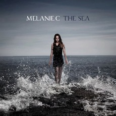 The Sea mp3 Album by Melanie C