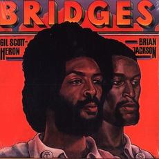 Bridges mp3 Album by Gil Scott-Heron & Brian Jackson