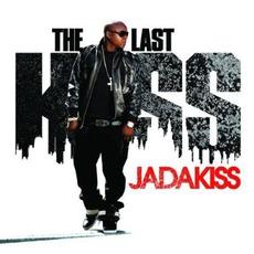 The Last Kiss mp3 Album by Jadakiss