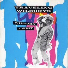 Wilbury Twist mp3 Single by Traveling Wilburys