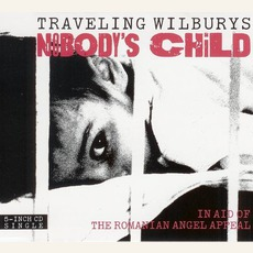 Nobody's Child mp3 Single by Traveling Wilburys