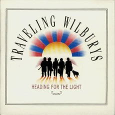 Heading For The Light mp3 Single by Traveling Wilburys