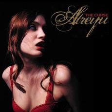 The Curse mp3 Album by Atreyu