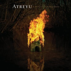 A Death-Grip On Yesterday by Atreyu
