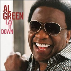 Lay It Down mp3 Album by Al Green