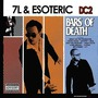 DC2: Bars Of Death