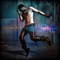 Future History (Deluxe Edition) mp3 Album by Jason Derulo