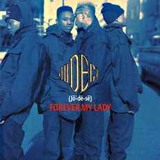 Forever My Lady mp3 Album by Jodeci