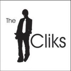 The Cliks