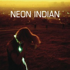 Era Extraña mp3 Album by Neon Indian