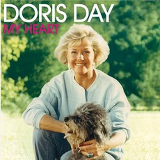 My Heart mp3 Album by Doris Day