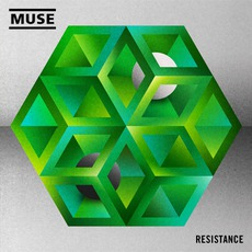 Resistance mp3 Single by Muse