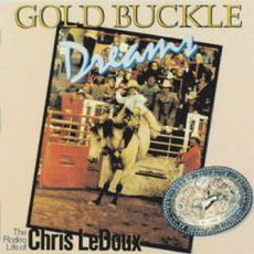 Gold Buckle Dreams