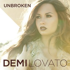 Unbroken mp3 Album by Demi Lovato