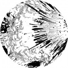 Still Sound Remixes EP mp3 Album by Toro Y Moi