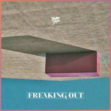 Freaking Out mp3 Album by Toro Y Moi