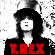The Slider (Expanded Edition) by T. Rex