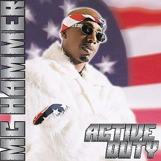 Active Duty by MC Hammer