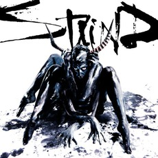 Staind (Deluxe Edition) mp3 Album by Staind
