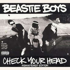 Check Your Head (Remastered) mp3 Album by Beastie Boys