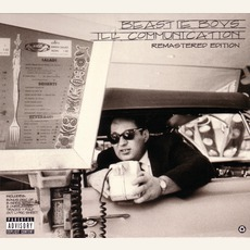 Ill Communication (Remastered) mp3 Album by Beastie Boys