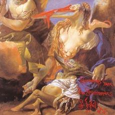 Hosannas From The Basements Of Hell mp3 Album by Killing Joke