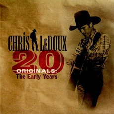 20 Original - The Early Years by Chris LeDoux