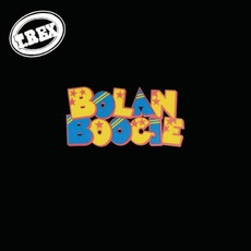 Bolan Boogie mp3 Artist Compilation by T. Rex