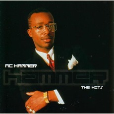 The Hits by MC Hammer