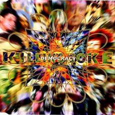 Democracy by Killing Joke