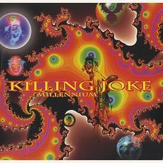Millennium by Killing Joke