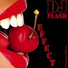 DJ Flash - Effect