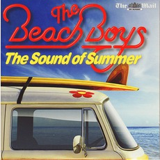 Sound Of Summer mp3 Artist Compilation by The Beach Boys