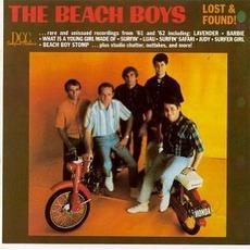Lost & Found: 1961-1962
