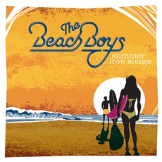 Summer Love Songs mp3 Artist Compilation by The Beach Boys