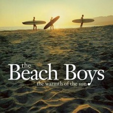 The Warmth Of The Sun mp3 Artist Compilation by The Beach Boys