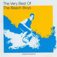 The Very Best Of The Beach Boys mp3 Artist Compilation by The Beach Boys