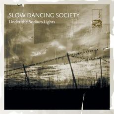 Under The Sodium Lights