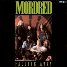 Falling Away by Mordred