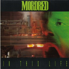 In This Life mp3 Album by Mordred