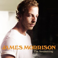 The Awakening (Deluxe Edition) mp3 Album by James Morrison