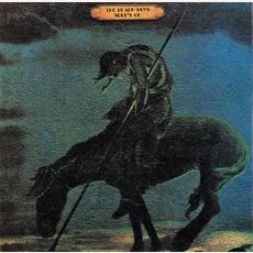 Surf's Up mp3 Album by The Beach Boys