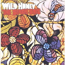 Wild Honey mp3 Album by The Beach Boys