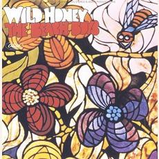 Wild Honey by The Beach Boys