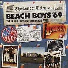 The Beach Boys '69