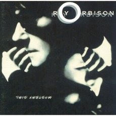 Mystery Girl mp3 Album by Roy Orbison