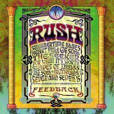 Feedback by Rush